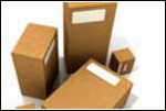 Shipping & Packing Supplies - Markit Plus