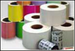 Thermal Labels & Tags